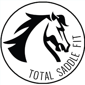 Total Saddle Fit Coupon Codes