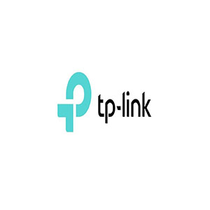 TP-Link Coupon Codes