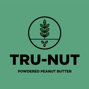 Tru-nut Coupon Codes