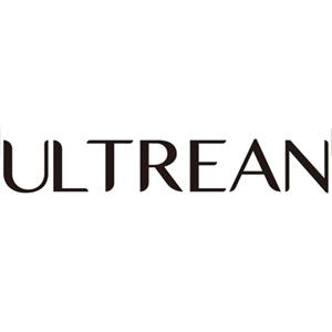 Ultrean Coupon Codes