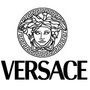 Versace Coupons