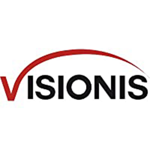 Visionis Coupon Codes