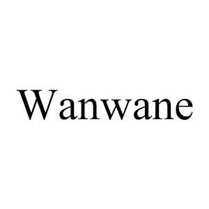 WanWane Coupon Codes