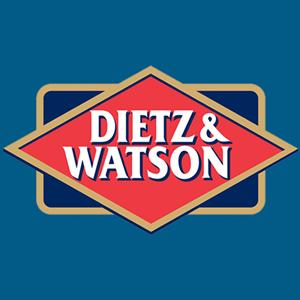 Dietz & Watson Coupon Codes
