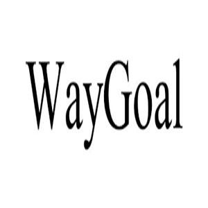 Waygoal Coupon Codes