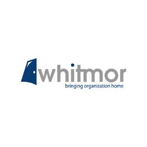 Whitmor Coupon Codes