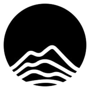 Wild Bills Coupon Codes