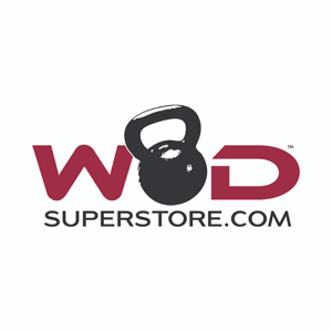Wod Superstore Coupon Codes