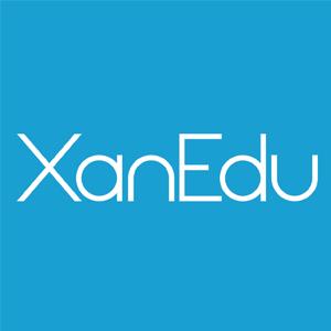 Xanedu Custom Solutions Coupons