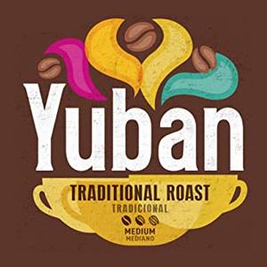 Yuban Coffee Coupons