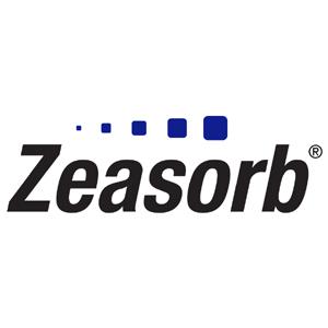 Zeasorb Coupons
