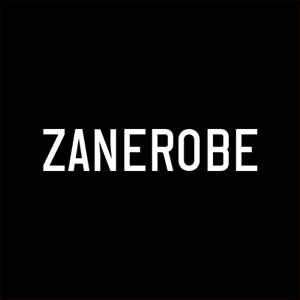 ZANEROBE Coupons