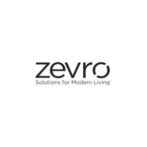 ZevrO Coupon Codes
