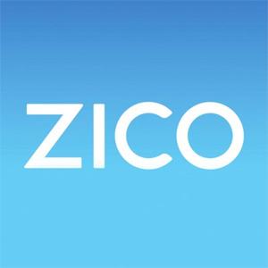 Zico Coupon Codes