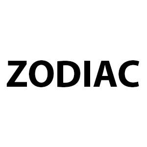 Zodiac Coupon Codes