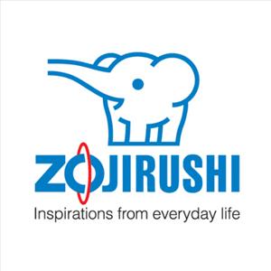 Zojirushi Coupon Codes