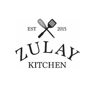 Zulay Kitchen Coupon Codes